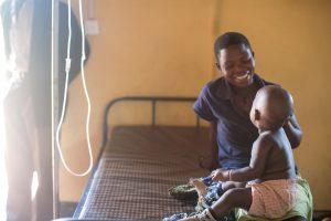 Kangulumira Uganda Village Medical Clinic