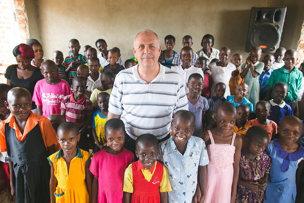 Uganda Foster Family Schools-3