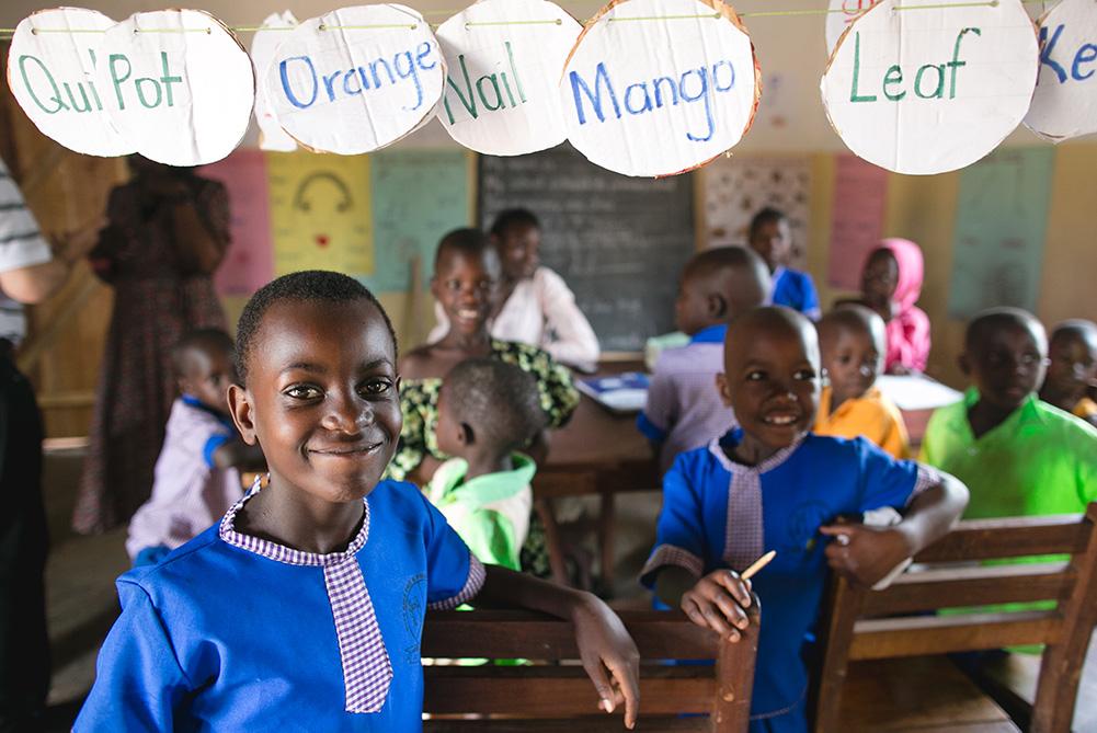 Uganda Foster Family Schools-4