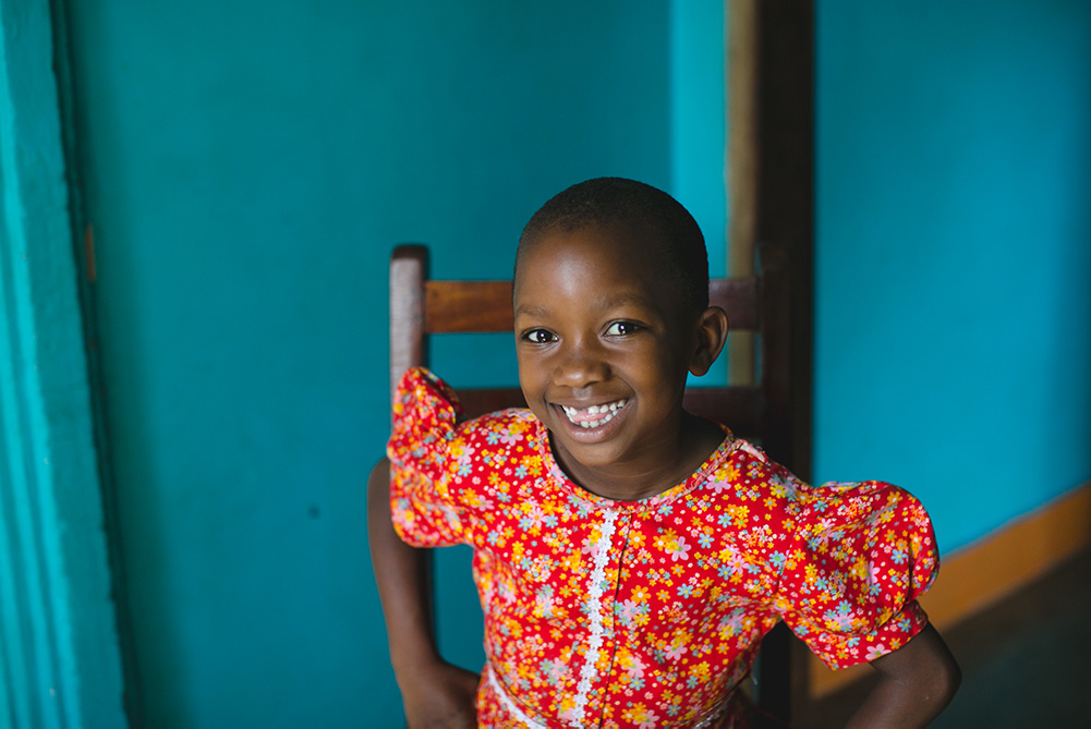 uganda-foster-family-network-02