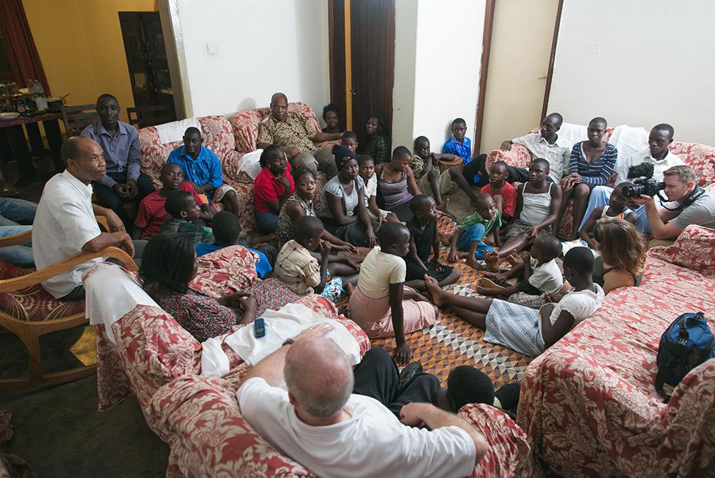 uganda-foster-family-network-03