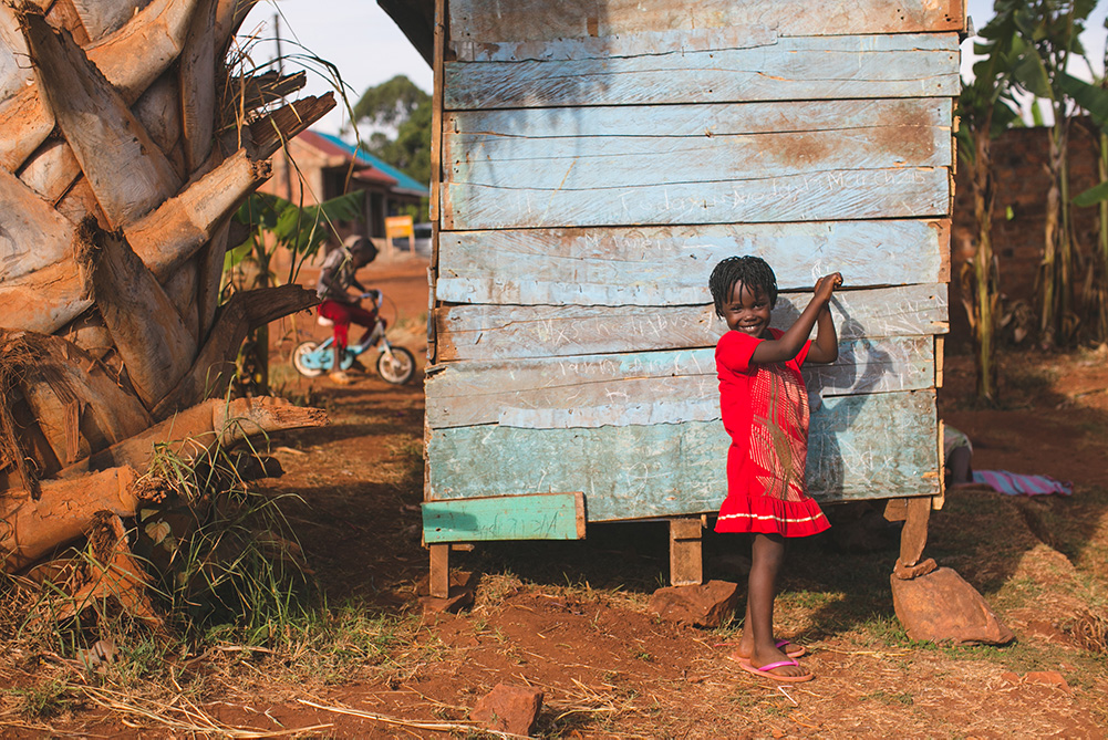 uganda-foster-family-network-04