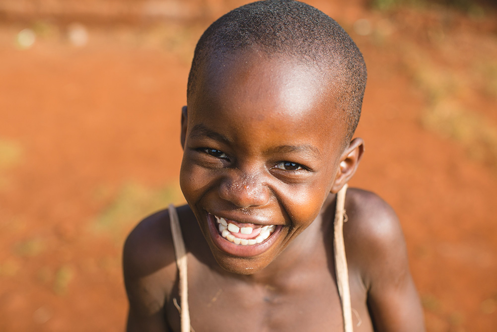 uganda-foster-family-network-05