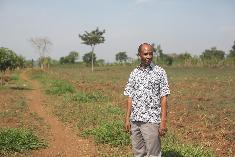 uganda-foster-family-network-06