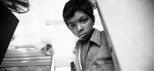 Project Life Connection - Kolkata, India