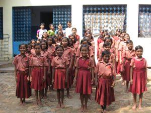 Bethel Children's Home & School