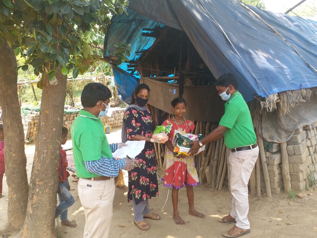Coronavirus Relief Fund