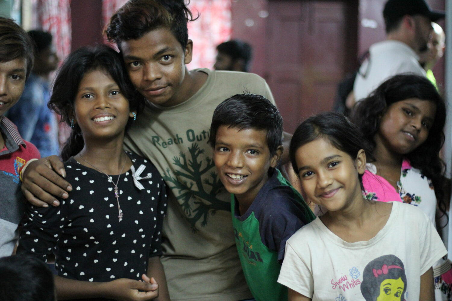 childrens home north india 01 1 scaled e1609429907193