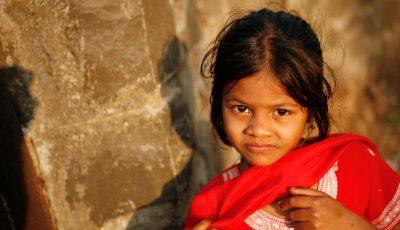 India-girl-red-punjabi_golden_web